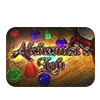 Alchemists Lab Slot from Playtech