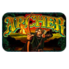 Archer - Playtech Slot Game