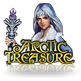 Arctic Treasure Slot - Playtech