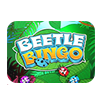 Find Out all about Beetle Bingo Scratch Card from Playtech