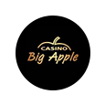 Play over 400 Casino Games at Casino Big Apple