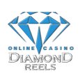 Diamond Reels - New RTG Casino Online - USA Friendly