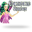 Enchanted Garden - RTG Video Slot