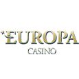 Europa Casino - An Old Well Known Online Casino