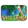 Fairy Magic Slot from Playtech