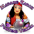 Future Fortunes Slot Game