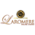 Laromere Casino - Online Casino with a French Twist!