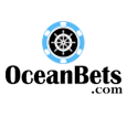 Oceanbets.com - New Online Casino Beginning with O