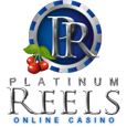 Platinum Reels Casino - USA and Canada Friendly