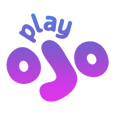 Play OJO Casino - No Wagering Requirements