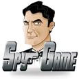 Spy Game Slot - Rival Gaming iSlot