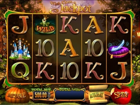 Wish Upon a Jackpot Slot - Try the Online Game for Free Now