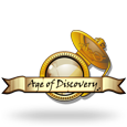 Age of Discovery Slot from Microgaming