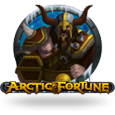 Arctic Fortune Slot - Microgaming Slot with 1024 ways to win