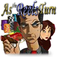As the reels Turn 2 - The Gamble - Rival Gaming Slot