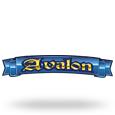 Avalon - Microgaming Slot Game