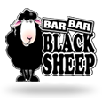 Bar Bar Black Sheep Slot - Microgaming Nursey Game Slot