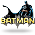 Batman Slot - DC Comics Bonus Slot