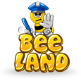 Bee Land Slot from Pragmatic Play