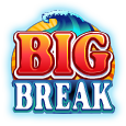Big Break Slot - Surfer Themed Slot from Microgaming