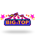 Big Top Slot - Microgaming Circus Themed Slot Game