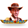 Book of Ra Slot from Novoline