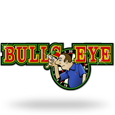 Bulls Eye Slot - Microgaming Classic 3 Reel Slot with a Wheel of Wealth Bonus