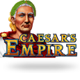Caesars Empire Slot - RTG Bonus Slot Game