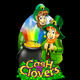 Cash n Clovers Slot from Amaya