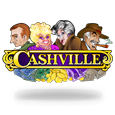 Cashville - Microgaming Slots