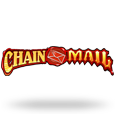 Chain Mail - Microgaming Video Slot