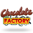 Chocolate Factory - Microgaming Sweet themed Slot Game