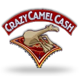 Crazy Camel Cash - Rival Gaming Slot