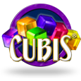 Cubis - 3D Video Slot
