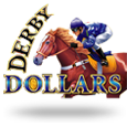Derby Dollars - RTG Horse Racing Slot