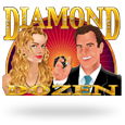 Get Diamonds Galore for Bonuses!
