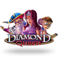 Diamond Queen - IGT Video Slot