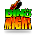Dino Might - Prehistoric Microgaming Vide Slot