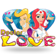 Doctor Love is a Microgaming Free Spin Slot