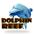 Dolphin Reef - Playtech Video Slot with Wild Dolphins