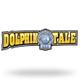 Dolphin Tale Slot - Microgaming Bonus Feature Slot Game