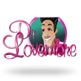 Dr Lovemore - Playtech Romantic Bonus Slot
