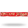 Eastern Dragon - Oriental Themed Slot with Free Spins