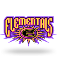 Elementals - Microgaming Video Slot