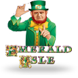 Emerald Isle Slot - Free Spins and a Bonus Round await
