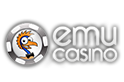 Emu Casino - Multiple Currencies accepted inclduing Bitcoin