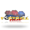 Football Rules Slot from Playtech