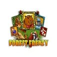 Forest Frenzy Slot from TopGame