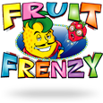 Fruit Frenzy from RTG