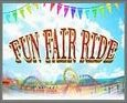 Fun Fair Ride Slot from SkillonNet